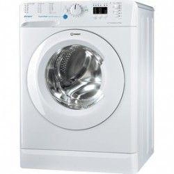 INDESIT BWSA 71053 W EU cena od 7990 Kč