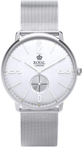 Royal London 41343-09