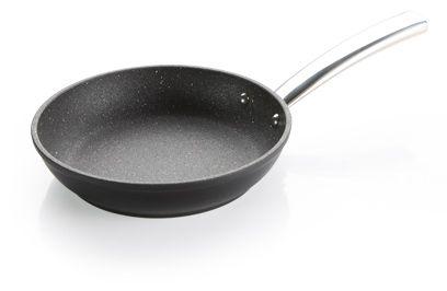 Tescoma Pánev PRESIDEN 20 cm cena od 1099 Kč