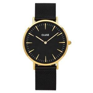Cluse CL18117
