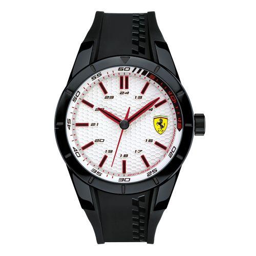 Scuderia Ferrari 830300