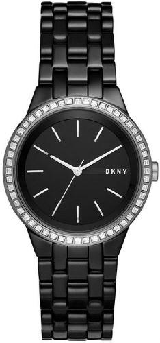 DKNY NY2529