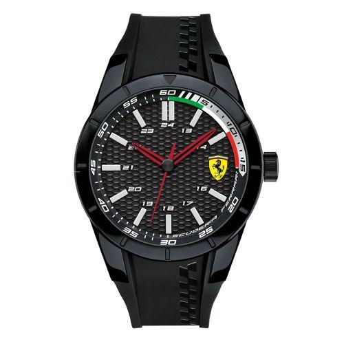 Scuderia Ferrari 830301