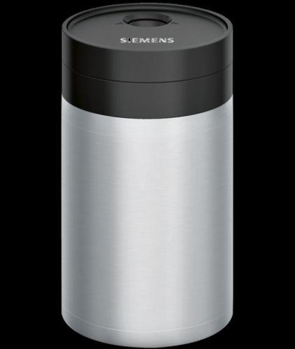 Siemens TZ80009N
