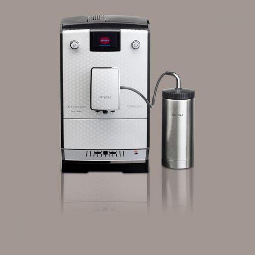 Nivona CafeRomatica NICR 778