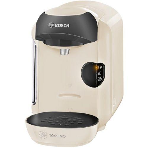 Bosch TAS1257