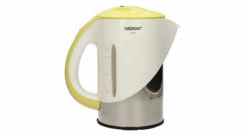 Zelmer ZCK0277L cena od 0 Kč