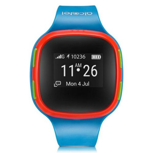 ALCATEL MOVETIME Kids