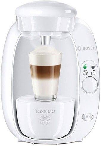 Bosch TAS 2001  cena od 0 Kč