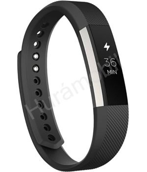 Fitbit Alta Fitness Wrist Band Small