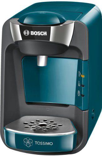 Bosch TAS 3205 cena od 0 Kč
