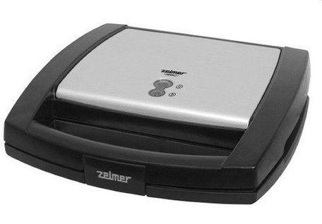 ZELMER ZSM 2102X