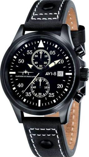 AVI-8 AV-4013-04