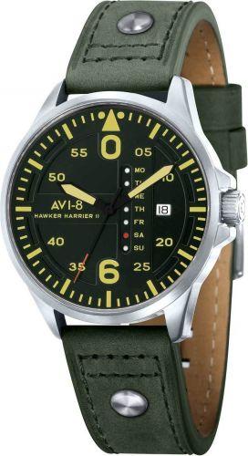 AVI-8 AV-4003-09