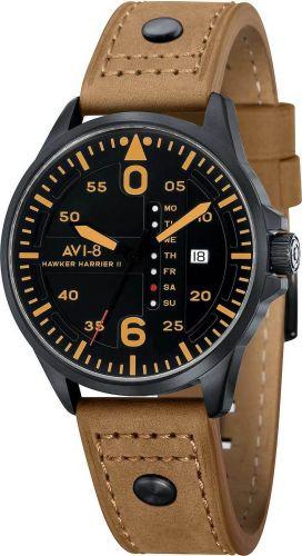 AVI-8 AV-4003-0B