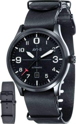 AVI-8 AV-4021-0F