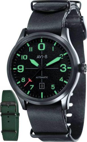 AVI-8 AV-4021-0C