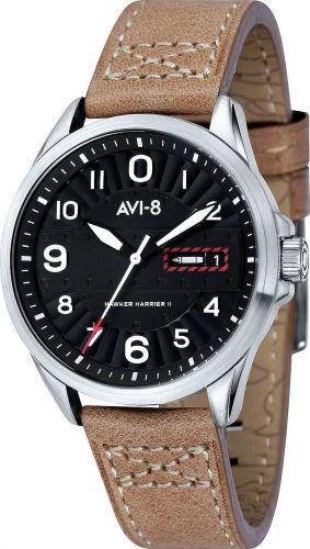 AVI-8 AV-4045-01