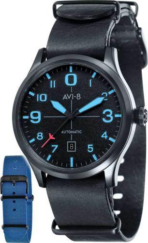 AVI-8 AV-4021-0D