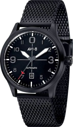 AVI-8 AV-4021-44
