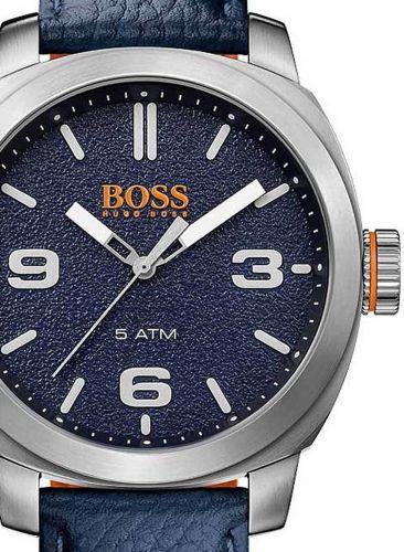 Boss 1513410