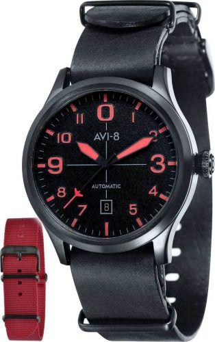 AVI-8 AV-4021-0E