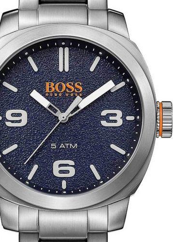 Boss 1513419