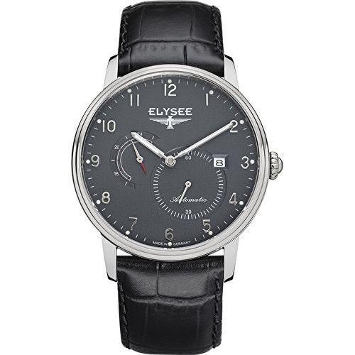 Elysee 77015G