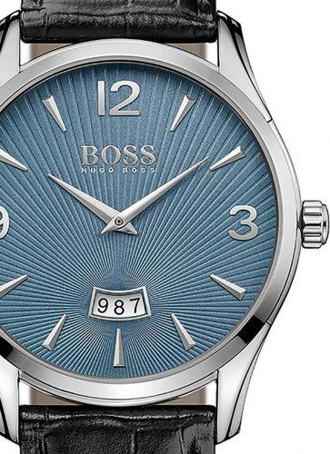 Hugo Boss 1513427