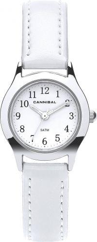 Cannibal cj245-09