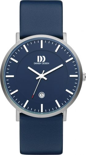 Danish Design IQ22Q1157