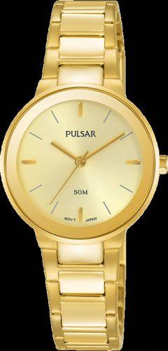 Pulsar PH8288X1