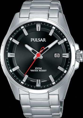 Pulsar PS9509X1