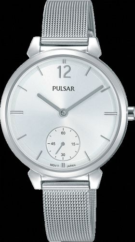 Pulsar PN4053X1