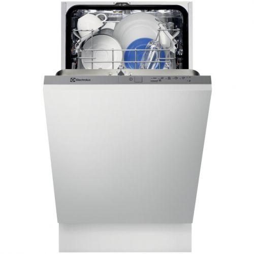 Electrolux ESL4201LO