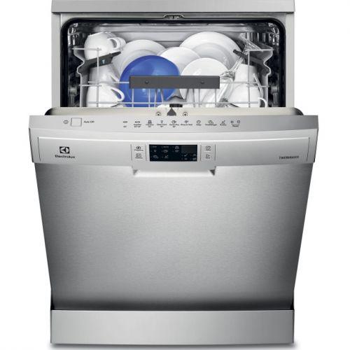 Electrolux ESF5555LOX