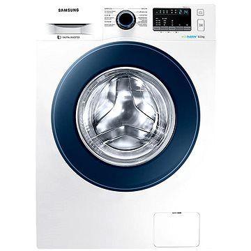 Samsung WW60J42102W cena od 0 Kč