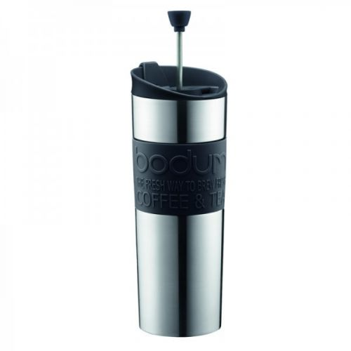 Bodum Travel press 350 ml