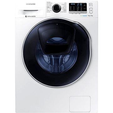 Samsung WD90K5410OW