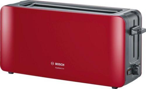 Bosch TAT6A004