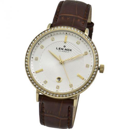 LEN.NOX LC L100GL-7