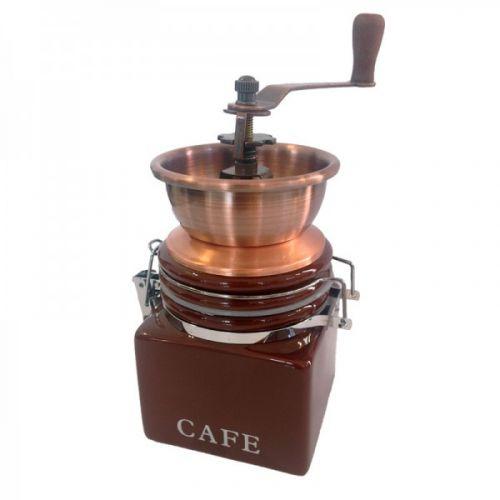 Kaffia Café