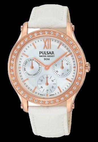 PULSAR PP6238X1