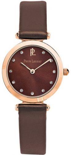 Pierre Lannier 031L944