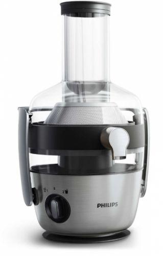 Philips HR1922 cena od 4450 Kč