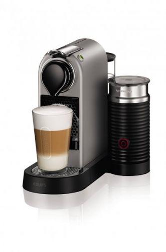 Nespresso XN760B10