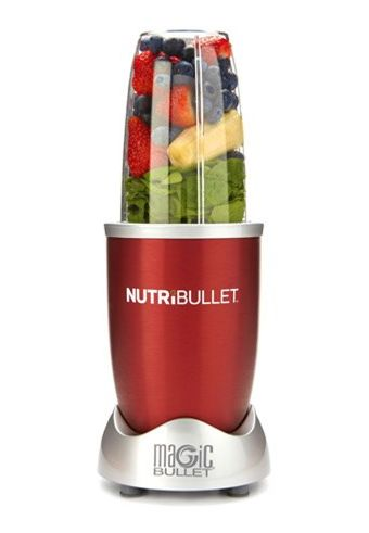 Delimano Nutribullet Magic Bullet