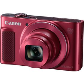 CANON SX620