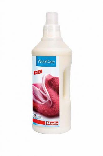 MIELE WoolCare tekutý prací prostředek