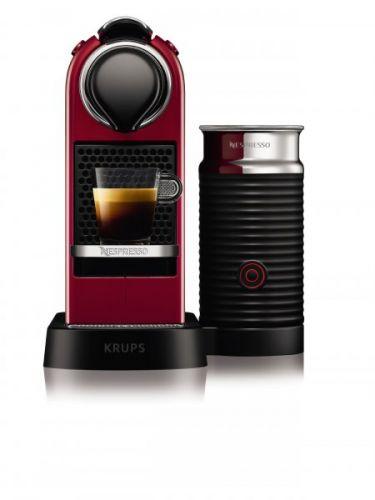 Nespresso XN760510